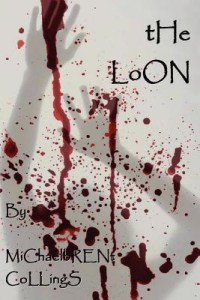 Craig Nybo reviews The Loon by Michaelbrent Collings