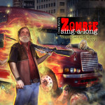 Zombie Sing-a-long: Whistler and the Children (Part 2)