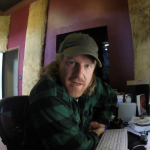 craig nybo, video journal, video log